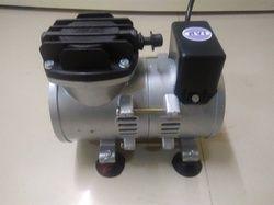 Vacuum Pump -Avi make