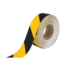 Anti Skid Road Marking Tape