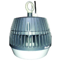 Led Well Glass Light, 40 W