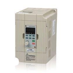 Digital Inverters - Digital Home Inverter Latest Price