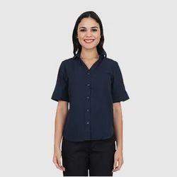 UB-SHI-21 Corporate Shirts