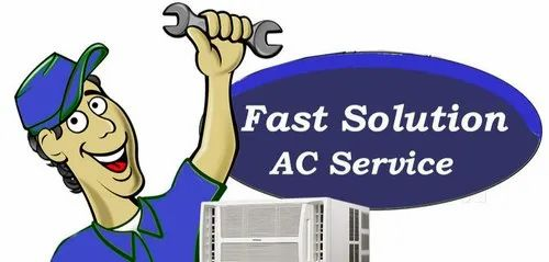 Ductable AC Service in Surat, Capacity: >2 Tons