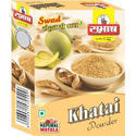 Khatai Powder
