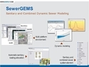 SewerGems Software