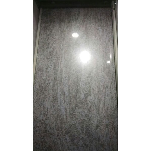 Srikakulam Blue Granite, Size: L108 Inches * W33 Inches, for Flooring