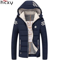 Casual Wear And Party Wear Mens Jacket