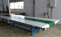Industrial Working Conveyor