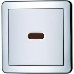Urinal Flushers Sensor