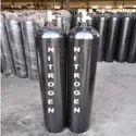 No (Nitrogen Oxide) And No2 (Nitrogen Dioxide)