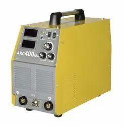 ARC 400G Inverter Welding Machine