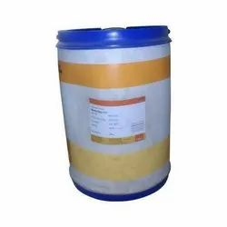 BASF MasterSeal 475 Epoxy Adhesives, Packaging Size: 50 kg, Packaging Type: Drum
