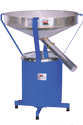 Masala Powder Filter Machine (Channana Machine)