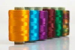 Hand Embroidery Yarn