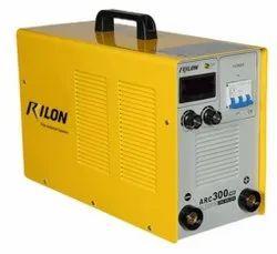 Rilon Arc 300 Welding Machine