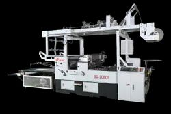 ST-1080 L  Lined Carton Packing Machine