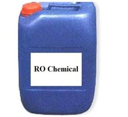 RO CHEMICAL, For Commerical, Grade Standard: Reagent Grade