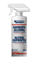 Isopropyl Alcohol Aerosol 824-450g 99.9%