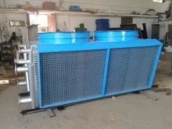 300TR Dry Cooling Tower