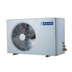 Blue Star Packaged 8.75 Tr Air Conditioner