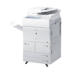 IR 5075 Canon Photocopy Machine