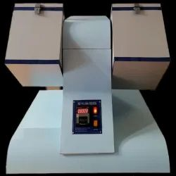 ICI Pilling Tester (2 Box)
