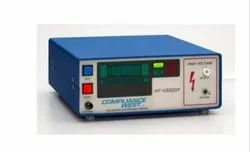 HT10000P AC High voltage Tester