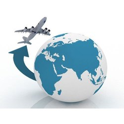 International Worldwide Air Express Services