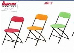 Supreme Amity Chair