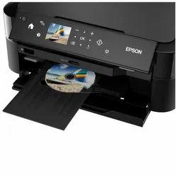 EcoTank L850 Multifunction Ink Tank Photo Printer