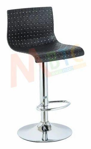 Swell Bar Cafeteria Stools Mbtc Meshot Cafeteria Bar Stool Machost Co Dining Chair Design Ideas Machostcouk