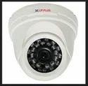 CCTV Surveillance