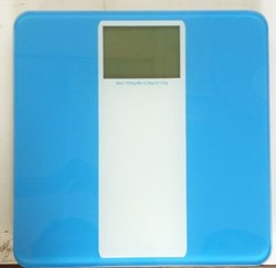 Big Display Digital Weighing Scale