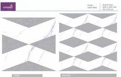 Quality Ceramic Tiles