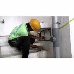 Plumbing Work in Gurgaon+250 Km