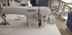 Juki Direct Drive Sewing Machine Model Ddl8100e