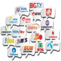 Mobile Recharge and Bill Payment Service Provider