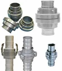 Fire Hose Investment Casting