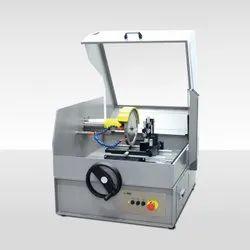 Laboratory Core Cutting Machines