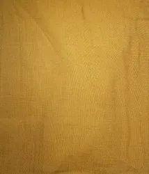 Rayon Plain Fabric