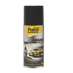 Palco Car And Bike Shiner