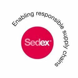 SEDEX Certification Service