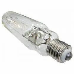 1000 Watt MH  Lamp