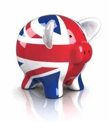 Exide Life Advantage Retirement Plan Pension Transfer Service