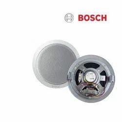 Gray BOSCH Ceiling Speaker