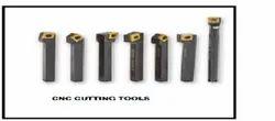 CNC CUTTING TOOLS