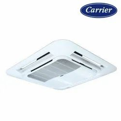 Ceiling Mounted Carrier R22 2.0 TR Cassette Air Conditioner