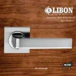 Mortise Handle LQ108