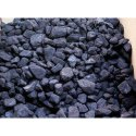 High Gcv Indonesian Coal, For Burning, Size: 0mm To 50mm