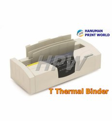 T Thermal Binder