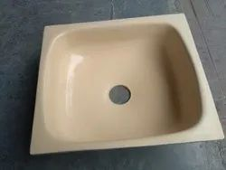 FRP Wash Basin